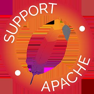 g#36904 - Debian VPS Hosting